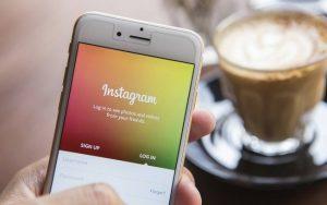 Após reclamações de usuários, Instagram decide adiar mudanças na timeline