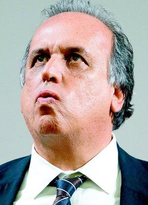 MP investiga isenções fiscais do governo do estado a empresas