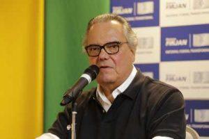 Sistema FIRJAN: mudanças são necessárias para o fortalecimento da democracia brasileira