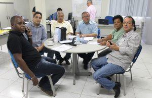 Cirurgias eletivas começam a ser agendadas em Macuco