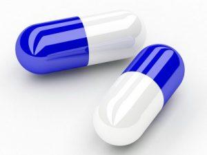 Pílula do câncer: entenda polêmica em torno da fosfoetanolamina