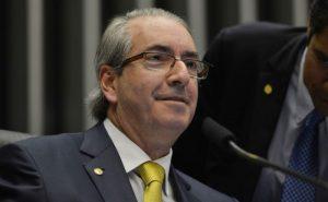 Conselho de Ética vai tentar novamente notificar Cunha sobre prazo de defesa
