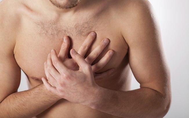 Chikungunya pode causar artrite crônica, meningite e inflamação no coração
