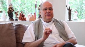 Papa Francisco transfere bispo de Aparecida (SP) que teria incitado ódio contra Lula