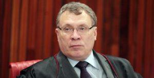 Subprocurador-geral Eugênio Aragão vai assumir Ministério da Justiça