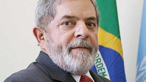 Governo vai recorrer ao plenário do STF para garantir posse de Lula