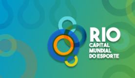 Casos de zika e dengue na Rio 2016 estarão dentro da normalidade, diz ministro