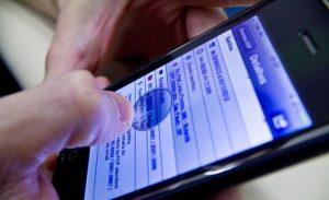 Ministro defende que operadoras tenham planos de internet limitados e ilimitados