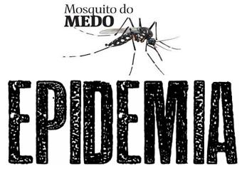 Friburgo: Casos confirmados de dengue chegam a 2.180 num período de apenas 3 meses de 2016
