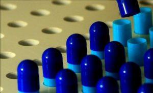 Dilma libera uso da pílula do câncer