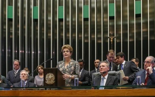 Governo separa R$ 6,6 bilhões para compra de votos de parlamentares