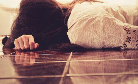 Depressão e ansiedade custam por ano US$ 1 trilhão à economia global