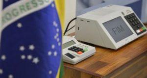 Eleições 2016: municípios já não podem conceder aumento real a servidores