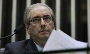 Em depoimento, Fernando Baiano confirma pagamento de propina a Cunha