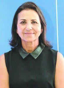 'Esperança é que Olimpíada traga novos investimentos', diz prefeita de Angra