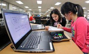 Educação a distância ainda gera desconfiança, diz estudo