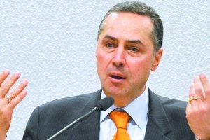 INSS quer suspender ações para desaposentadoria
