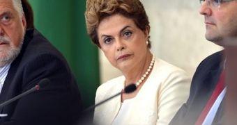 Impeachment: saiba qual é o rito dos dois processos contra Dilma