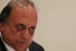 Ministério Público entra com recurso para condenar Pezão por improbidade