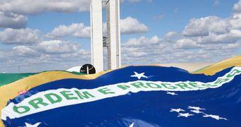 Imprensa internacional destaca abertura de impeachment de Dilma