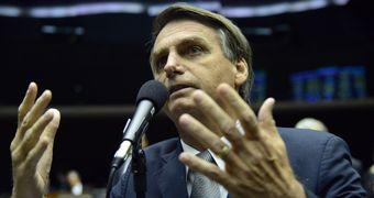 OAB classifica como ato abominável citação de torturador por Bolsonaro