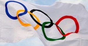Rio 2016: meninas da ginástica olímpica conquistam vaga por equipes