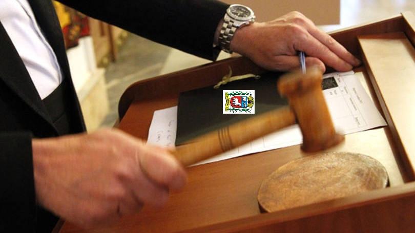 Prefeitura de Cordeiro arrecada mais de R$ 100 mil em leilão de bens inservíveis