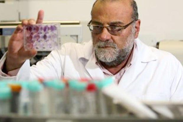 Pesquisador tem computador roubado com artigo inédito sobre o vírus zika