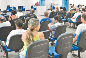 Reforma na Previdência antecipa pedidos de aposentadoria no INSS