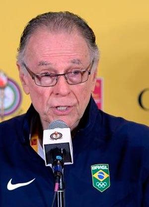 Com medidas preventivas, dirigentes minimizam risco de zika na Olimpíada do Rio