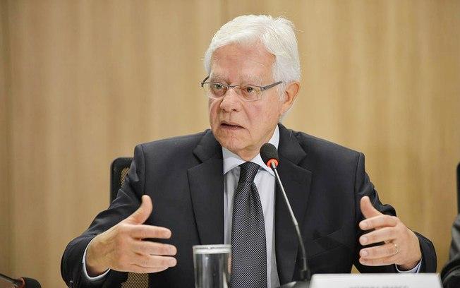 Modelagem financeira das PPPs precisa ser modificada, diz Moreira Franco