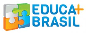 Bolsas de estudo pelo Educa Mais Brasil estão disponíveis no estado do Rio de Janeiro