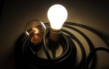 País não terá problemas no abastecimento de energia por três anos, diz ONS
