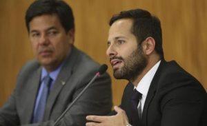 Novo secretário da Cultura diz que Lei Rouanet não pode ser demonizada