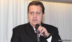 Secretário de Educação do Rio de Janeiro é exonerado; Wagner Victer assume