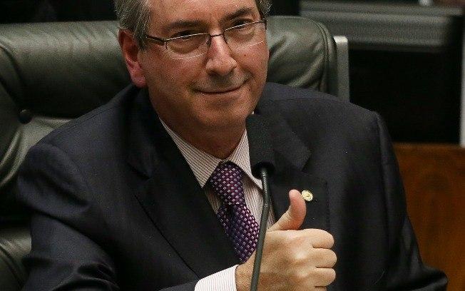 """Aliado de Cunha, Fonseca diz que fará relatório """"absolutamente imparcial"""" na CCJ"""