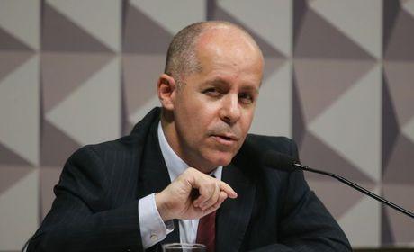 """Auditor do TCU diz que práticas fiscais do governo Dilma foram atos """"graves"""""""