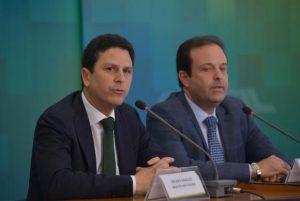 Governo anuncia venda de sociedades de propósito específico da Eletrobras