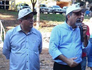 35ª Feira Rio Genética reúne a nata dos pecuaristas em Macuco