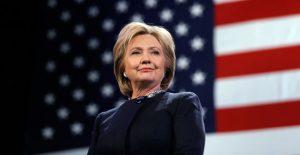 Seis razões que podem fazer as eleições dos EUA entrarem para a história