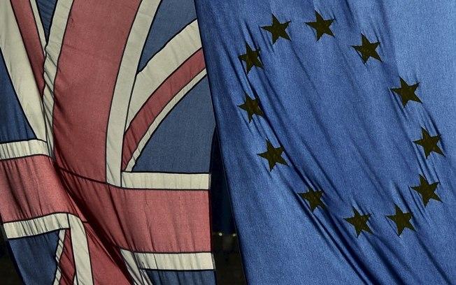 Reino Unido vota pela saída da União Europeia e Cameron diz que vai renunciar