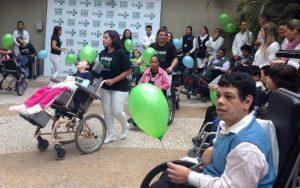 Falta de doações e atrasos de repasses federais ameaçam ONGs de saúde no País