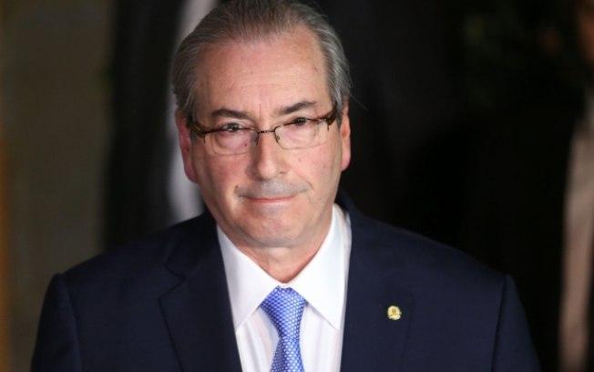 Aliados de Eduardo Cunha disputam vaga no Conselho Nacional de Justiça