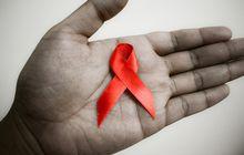 ONU aprova declaração política com meta de acabar com a Aids até 2030