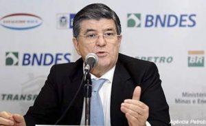 Sérgio Machado diz que Temer pediu R$ 1,5 milhão para campanha de Chalita