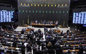 Câmara aprova projeto que cria regras para nomeação de dirigentes de estatais
