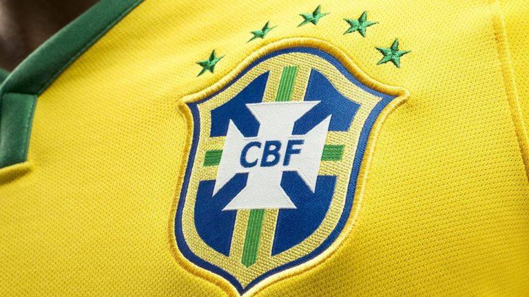 Confira a lista de 18 convocados da seleção brasileira para as Olimpíadas
