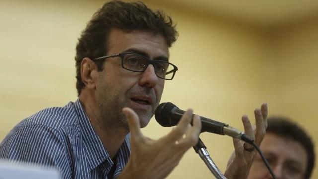 Após decreto de calamidade, líderes na Alerj já falam em impeachment e renúncia de Pezão e Dornelles
