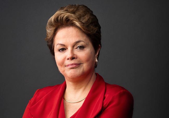 Impeachment: testemunha inocenta Dilma em atrasos do Plano Safra