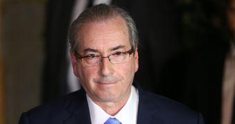 Cunha pede que STF suspenda audiências de testemunhas de acusação